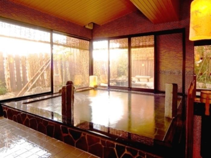 Dormy Inn秋田的圖片5