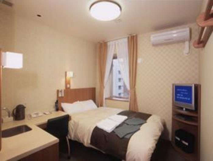 Dormy Inn富山的圖片4