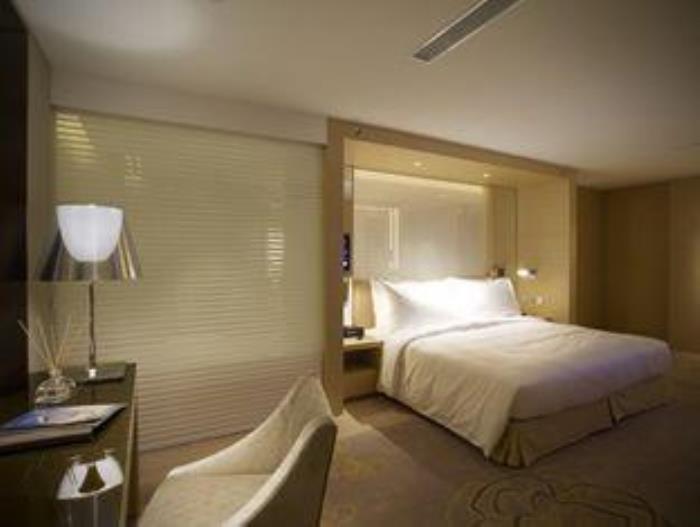 澳門蘭桂坊酒店的圖片2