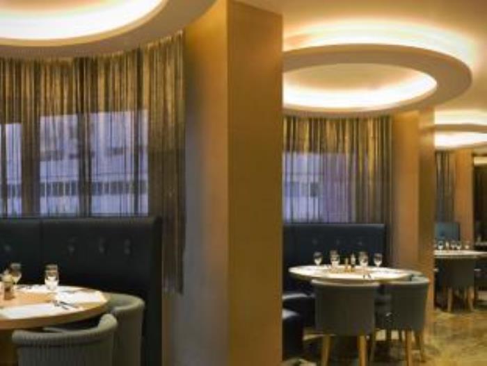 澳門蘭桂坊酒店的圖片4