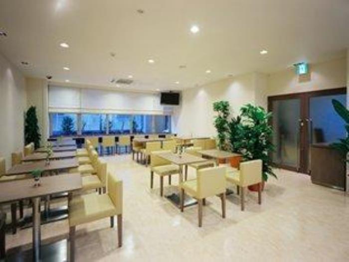 Dormy Inn梅田東的圖片4