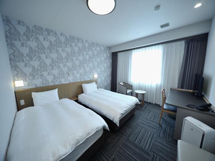 Dormy Inn千葉CitySoga的圖片2