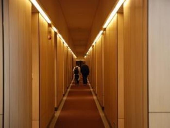 挪亞方舟度假酒店的圖片4