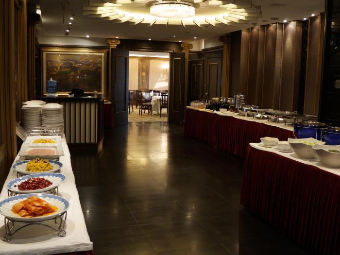 Kpop酒店的圖片4