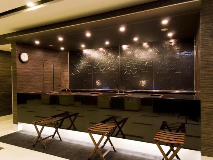 Dormy Inn博多祇園的圖片5