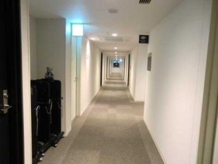 Dormy Inn EXPRESS三河安城的圖片3