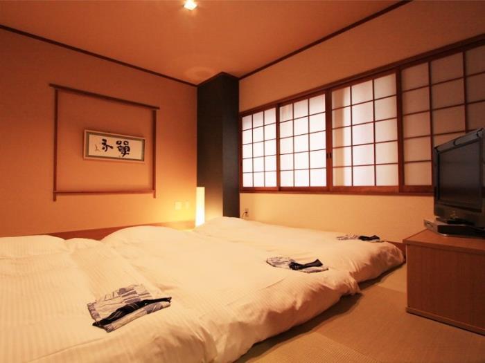 AreaOne酒店 - 高松的圖片2
