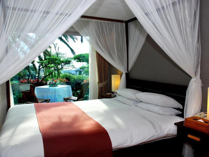 Seaes酒店度假村的圖片2