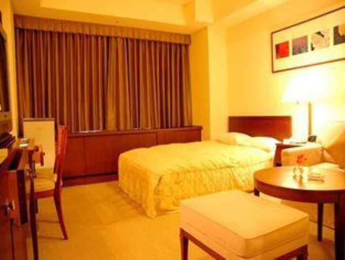 札幌克拉比酒店的圖片4