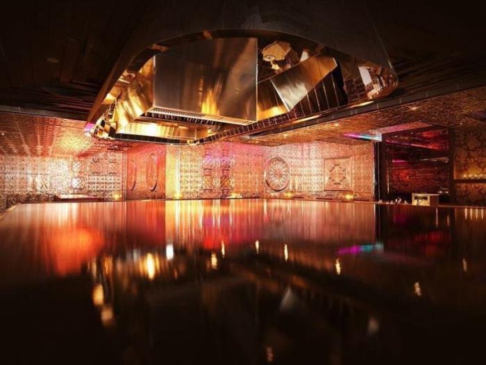 台北闊旅館的圖片3