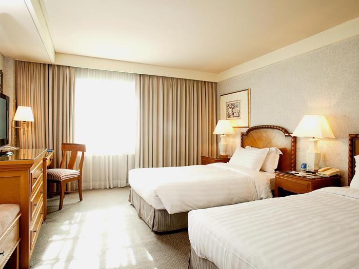 濟州太陽酒店娛樂場的圖片2