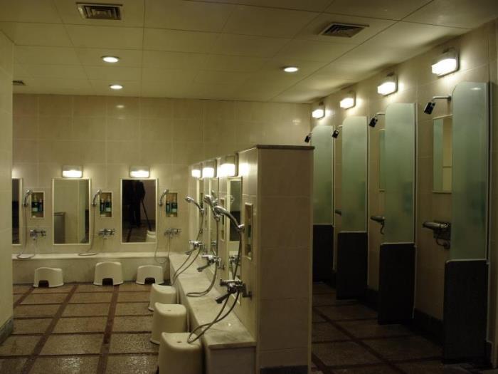 濟州太陽酒店娛樂場的圖片5