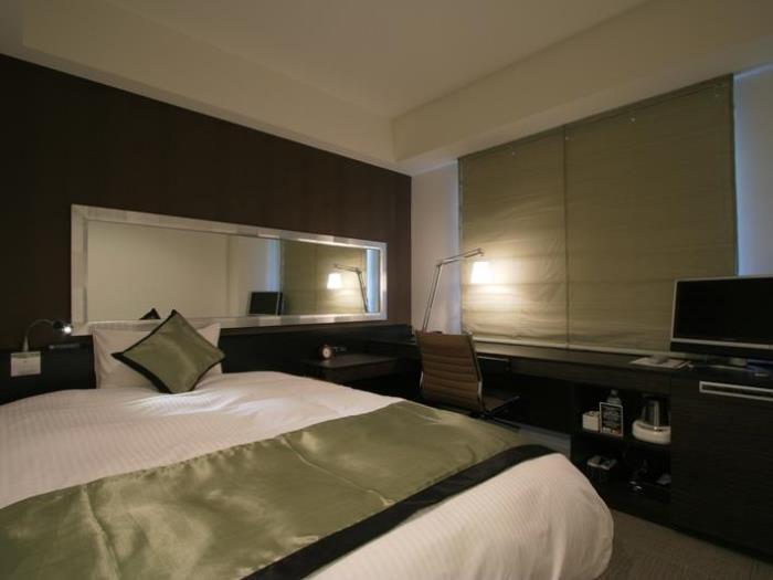 堂島威斯特高貴酒店的圖片2