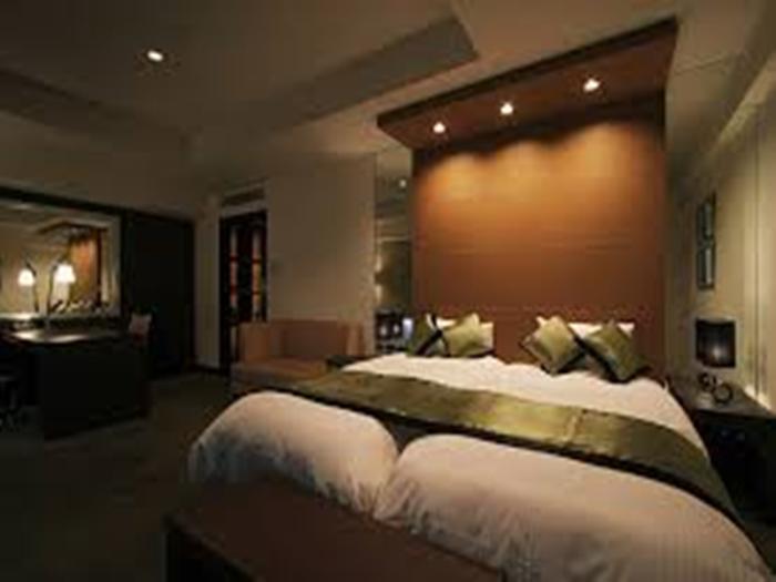 堂島威斯特高貴酒店的圖片4