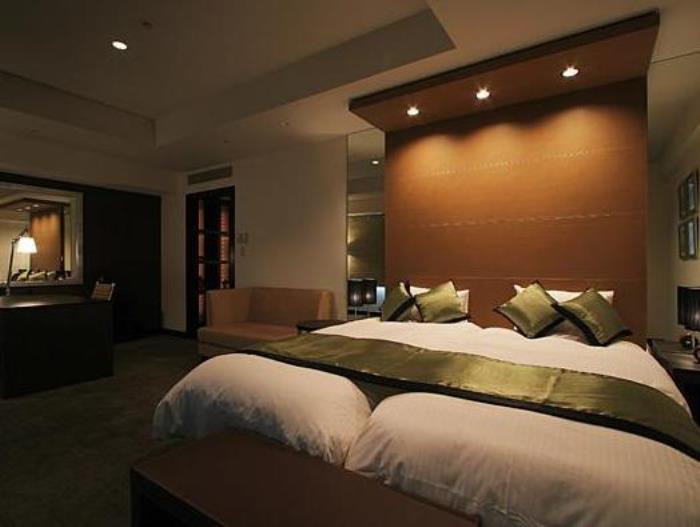 堂島威斯特高貴酒店的圖片5