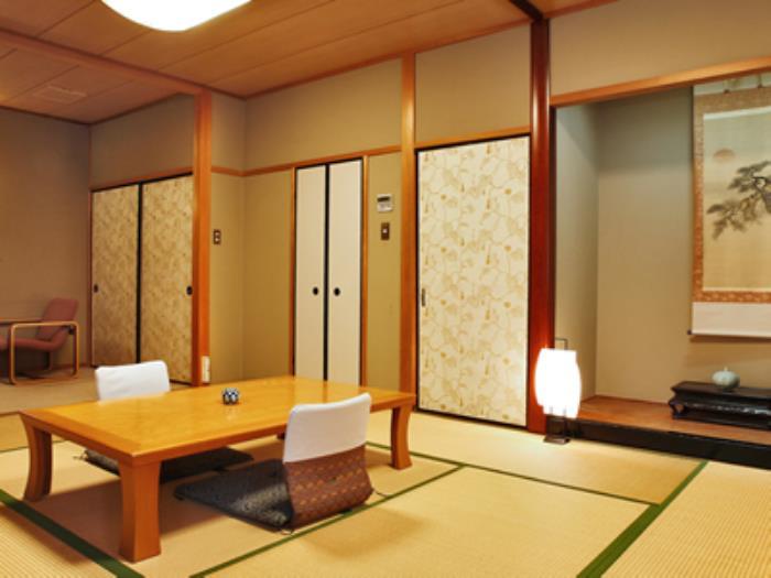 京都八千代旅館的圖片2