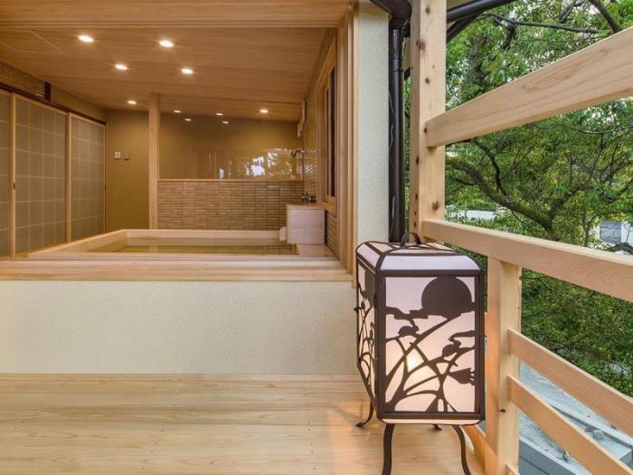 京都八千代旅館的圖片4