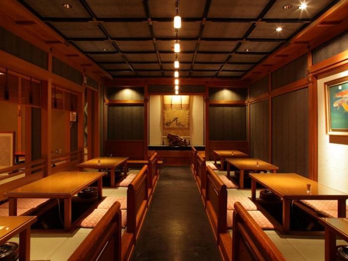 京都八千代旅館的圖片5