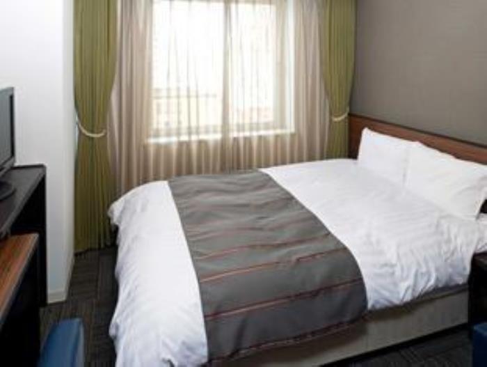 Dormy Inn旭川的圖片2