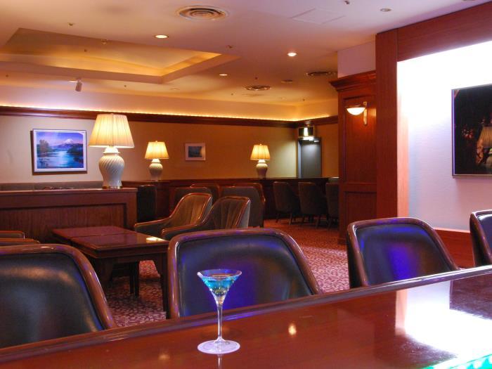 厚木倫勃朗酒店的圖片3