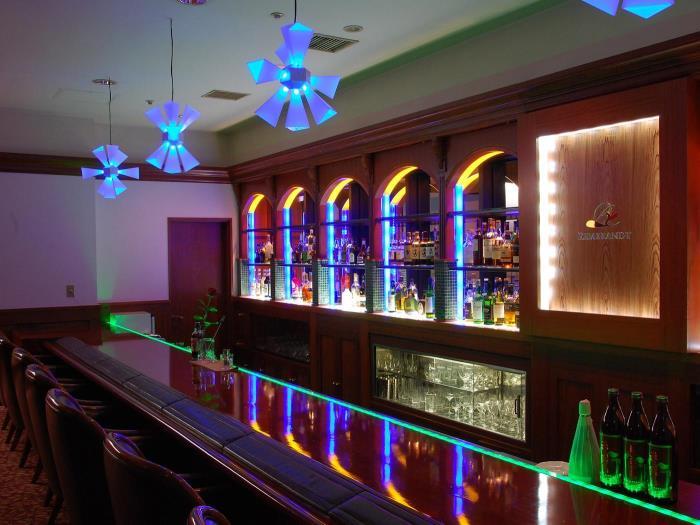 厚木倫勃朗酒店的圖片5