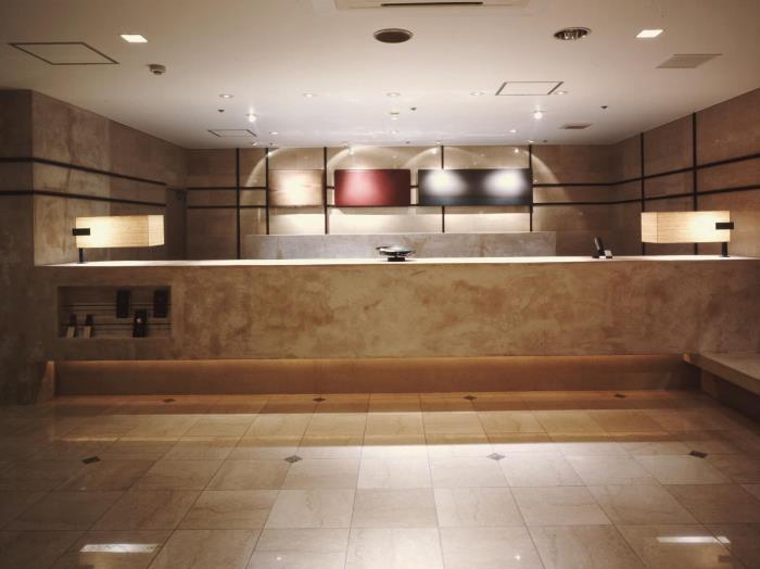 天神廣場酒店的圖片5
