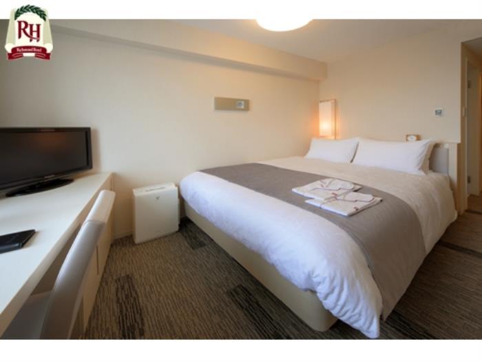成田里士滿酒店的圖片2