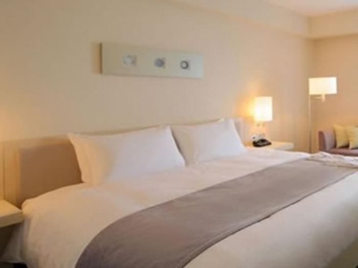 成田里士滿酒店的圖片3