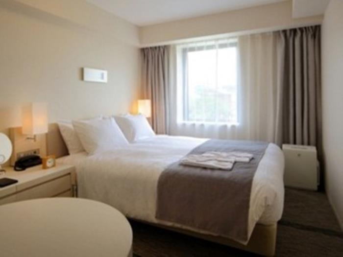 成田里士滿酒店的圖片4