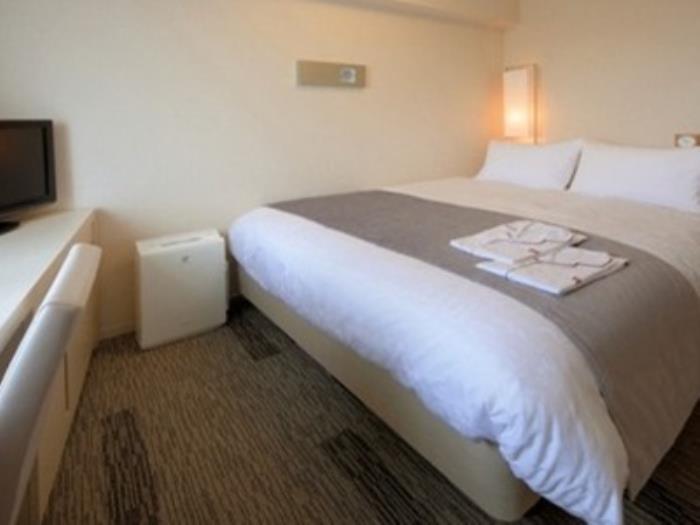 成田里士滿酒店的圖片5