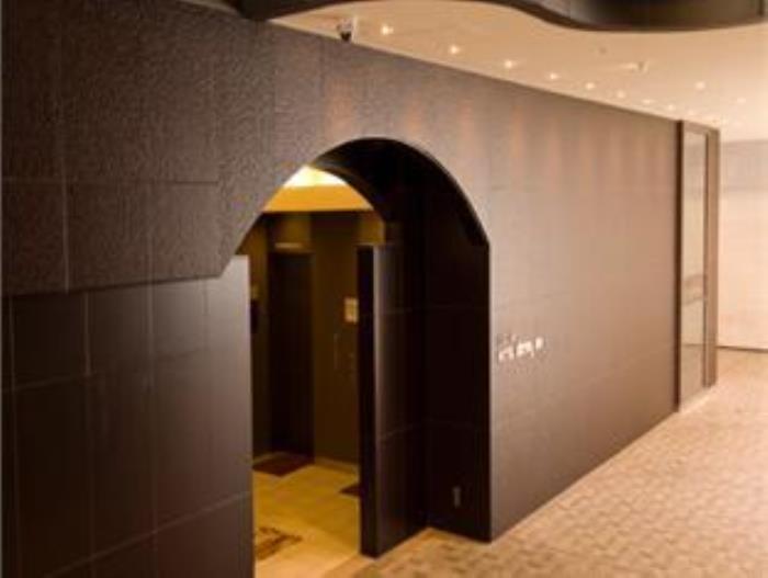 Dormy Inn長崎的圖片4