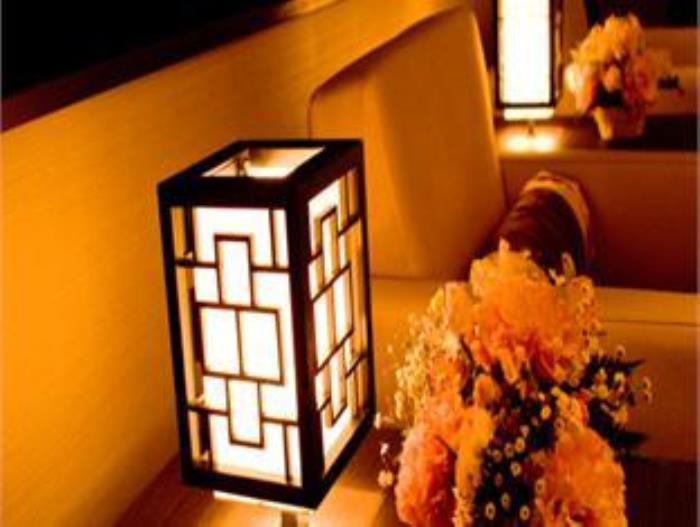 Dormy Inn長崎的圖片5