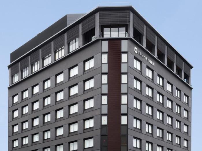 京湯元鳩屋瑞鳳閣酒店的圖片1