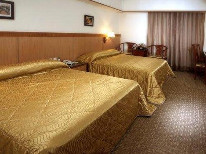 金帥飯店的圖片2