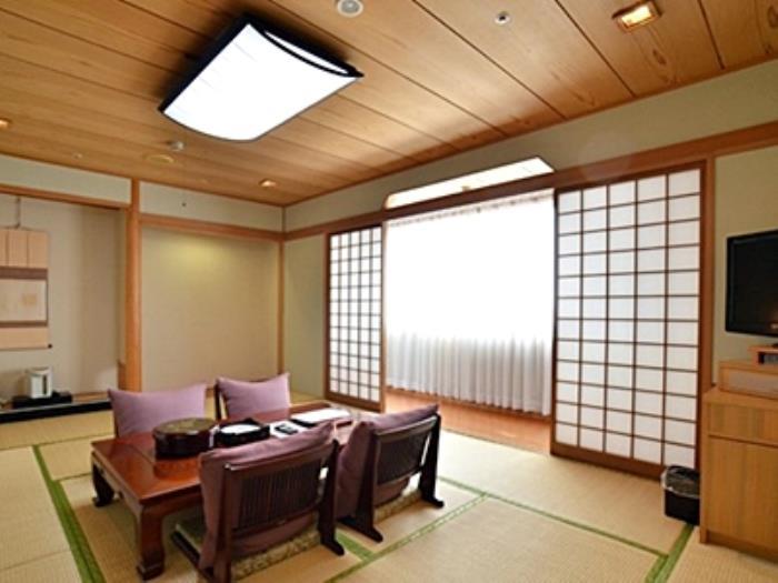 長崎國際大酒店的圖片5