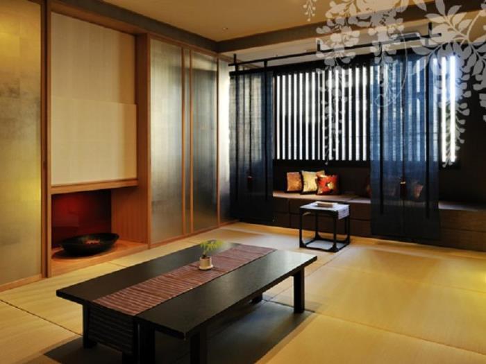 祗園新門莊酒店的圖片5