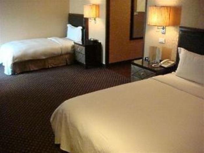 虹都飯店的圖片2
