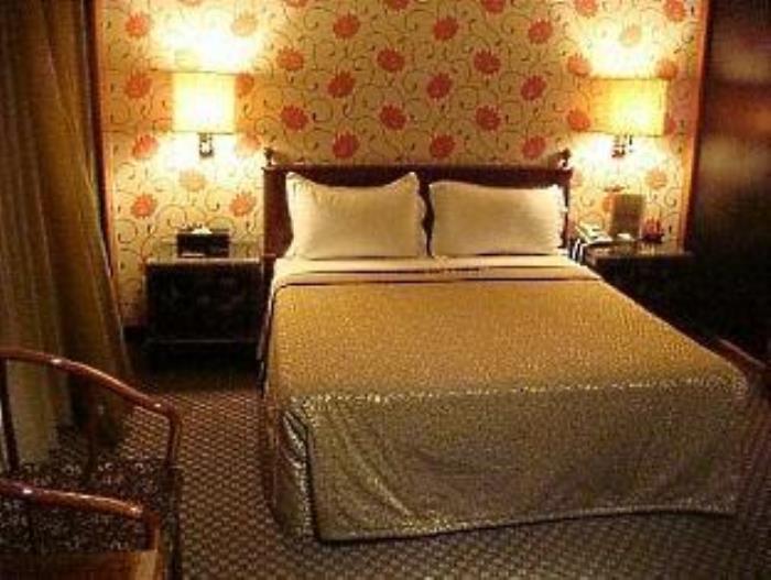 虹都飯店的圖片3