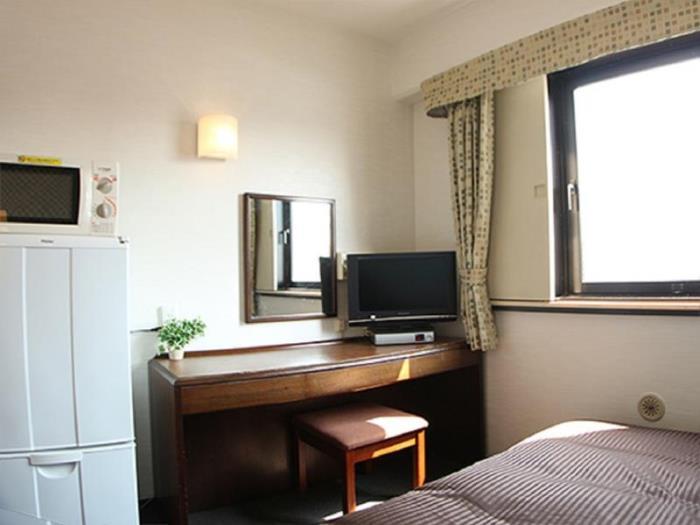 相模原Livemax酒店的圖片2