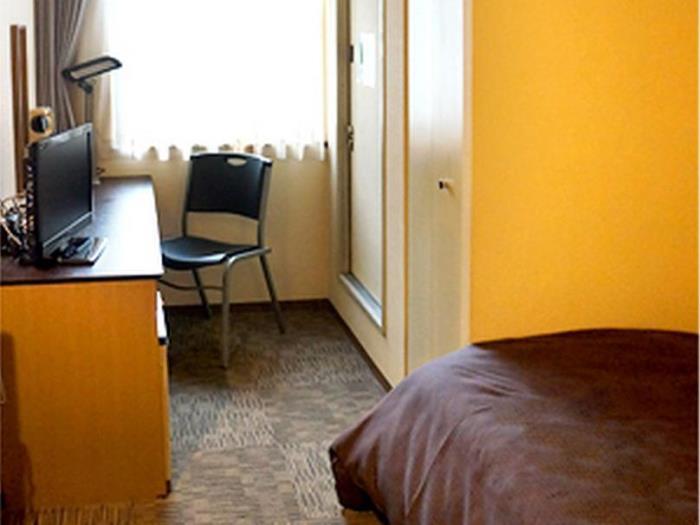 尼崎Livemax酒店的圖片2