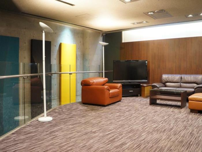 尼崎Livemax酒店的圖片5