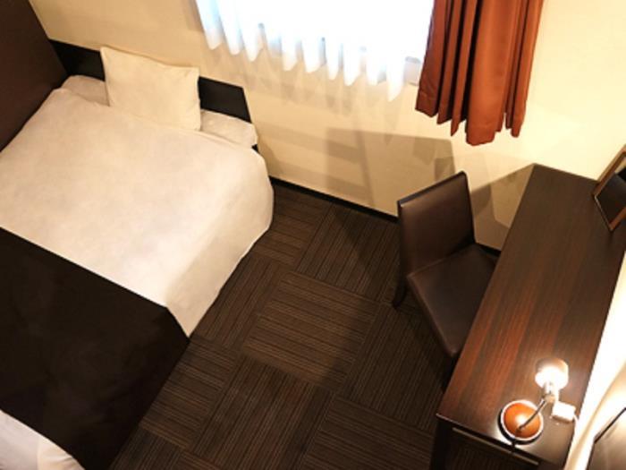 江坂Livemax酒店的圖片3