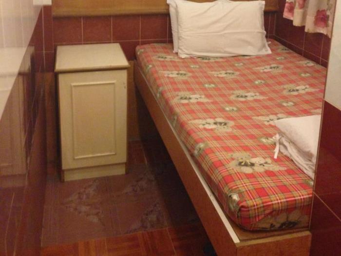 九龍新酒店的圖片4