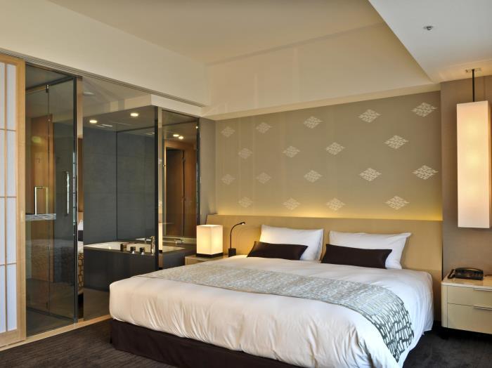 東急凱彼德大酒店的圖片2