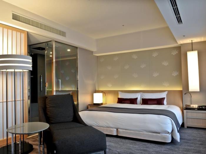 東急凱彼德大酒店的圖片5