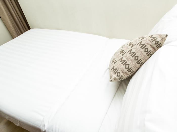 MK酒店的圖片2