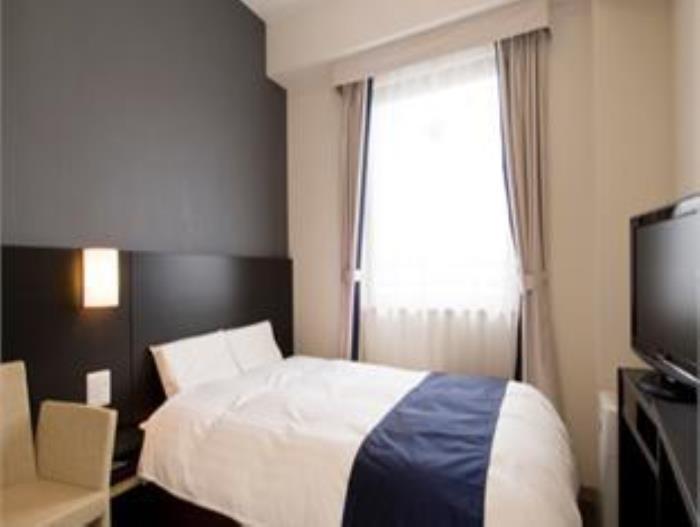 Dormy Inn PREMIUM下關的圖片2