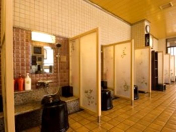 Dormy Inn PREMIUM下關的圖片5