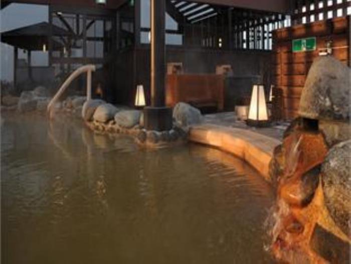 函館灣La Vista酒店的圖片3