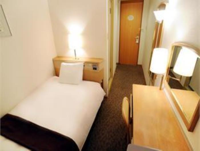 大分Regal酒店的圖片2